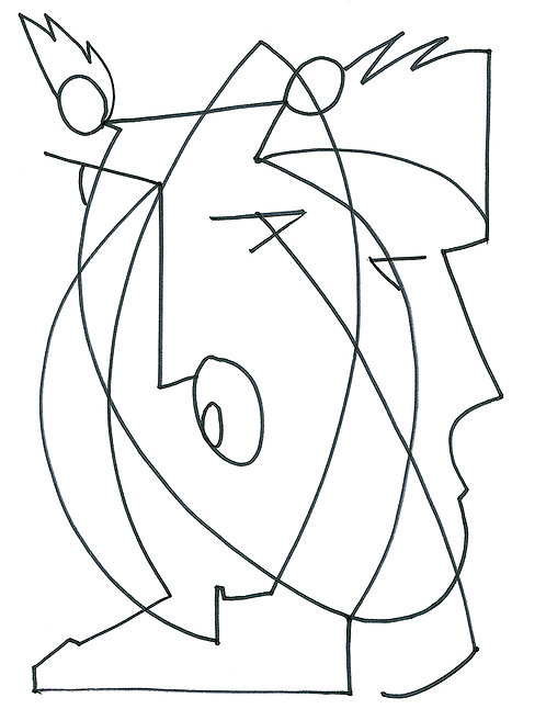 Talking Heads #47