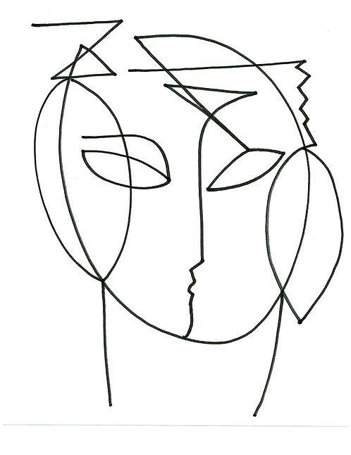 Talking Heads #36
