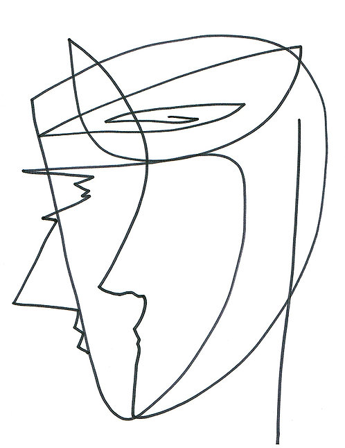 Talking Heads #24