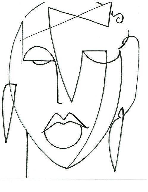 Talking Heads #44