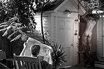 Philip Ross Munro Scotoma KWT 016 8x12 72 copy copy.jpg