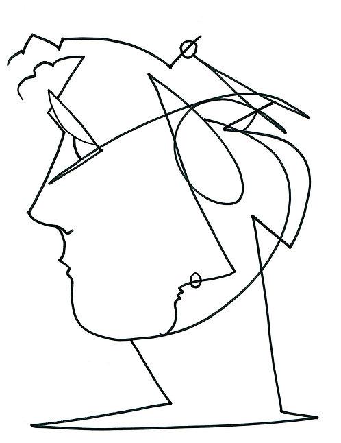 Talking Heads #39