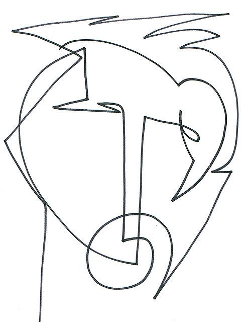 Talking Heads #40