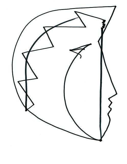Talking Heads #27