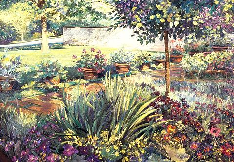 Gardener's Pride - SMALL