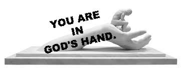 hand of God_edited