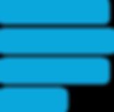 paystacke-logo.png