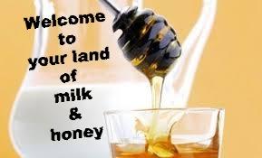 milk and honey_edited