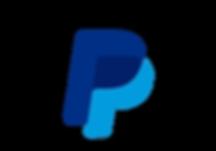 Paypal-Logo-Transparent-PNG.png