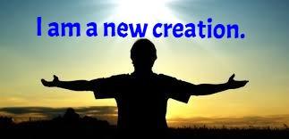 new creation_edited_edited