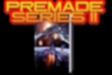 6x9 Premades Series II wix.png