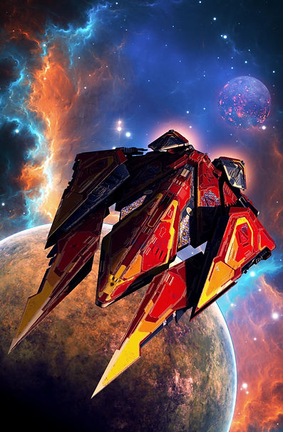 14 - Alien Ship.jpg