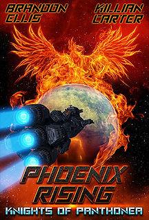 Phoenix-Rising-600.jpg
