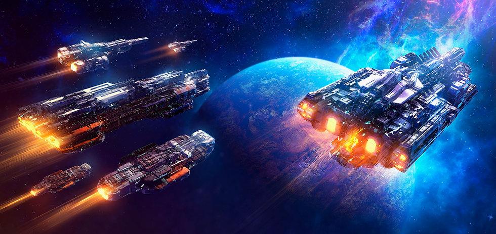 capital-starship-SPREADjpg.jpg