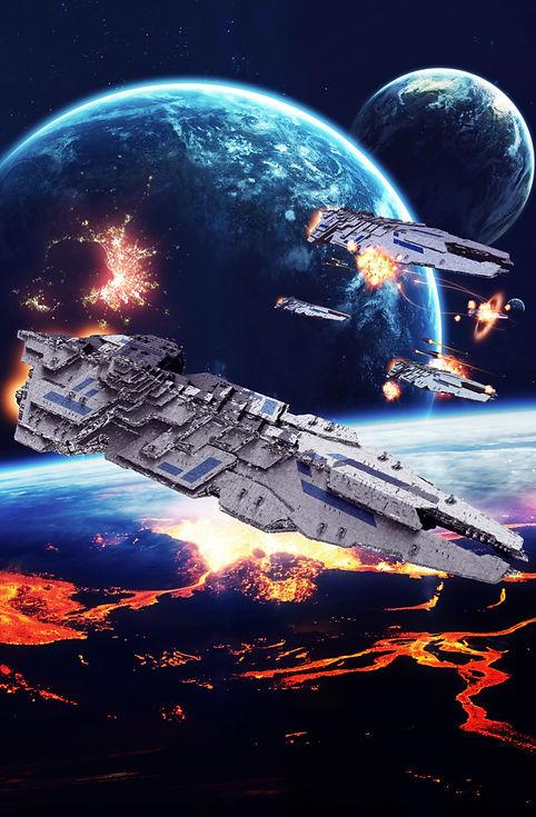 13 - Orbital Battle.jpg