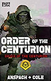 order of the centuirion.jpg