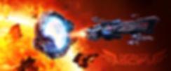 Infinite Scifi WIX Banner.jpg
