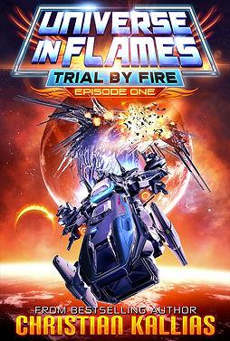 TrialByFire800.jpg