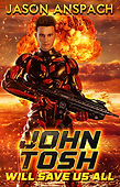 John Tosh Will Save Us All-400.jpg
