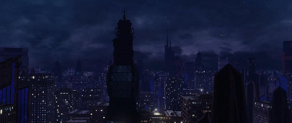 city background wide2.JPG