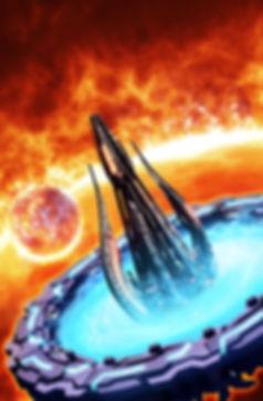 3 - Space Gate.jpg