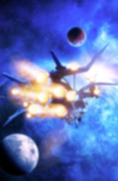 12 - Hades Cruiser.jpg