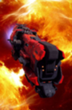 11 - Scorched Space.jpg