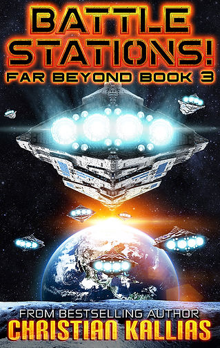 Far Beyond 3-NL copy.jpg