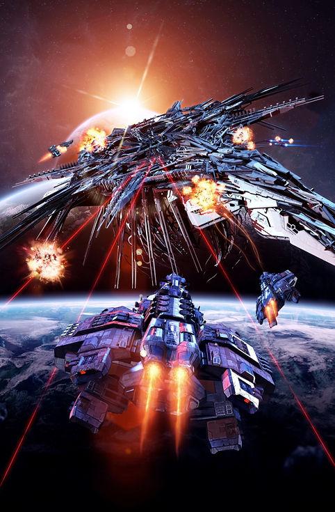 15 - Alien Station.jpg