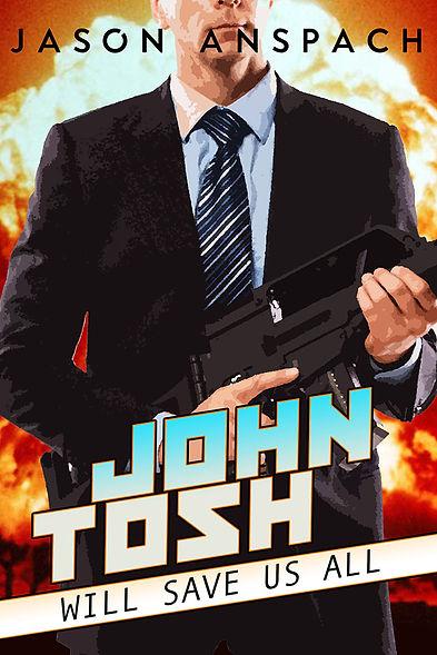 JohnTosh Cover.jpg