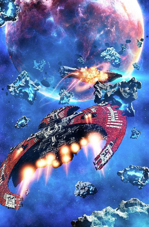5 - Asteroid Fight.jpg