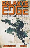 chasing the dragon.jpg