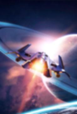 17 - starfighter II.jpg