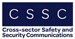 CSSC-logo2.png