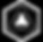 klarstil_emblem.png
