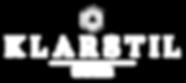 klarstil_logo_cmyk_negativ.png