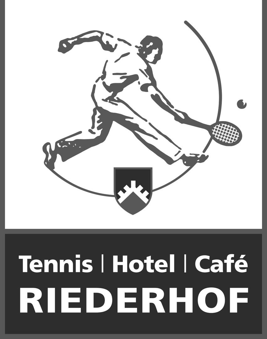 Tennishotel Riederhof