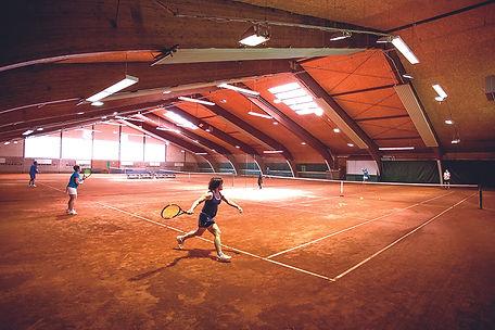 Tennishalle_166.jpg