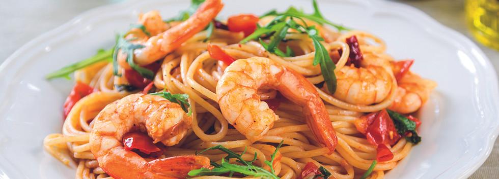 Spaghetti Garnelen.jpg