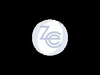 ZEC_logo_neu.png