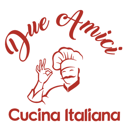 dueamici_logo_rot.png