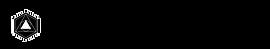 klarstil_logo_quer_cmyk.png