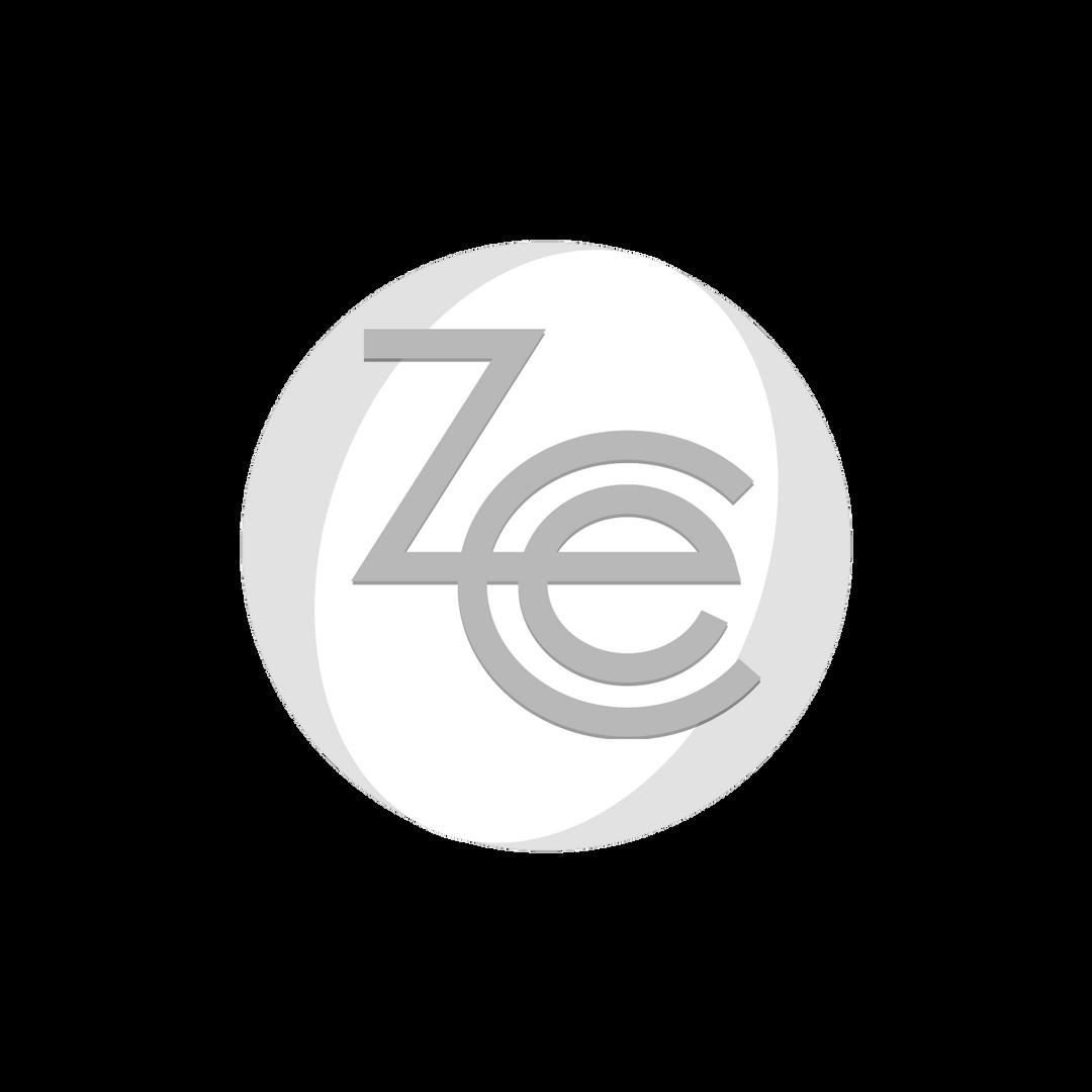 ZEC_logo_neu_BIG_edited.png