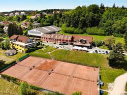 hotel_tennis_luft