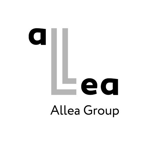 Alle Group