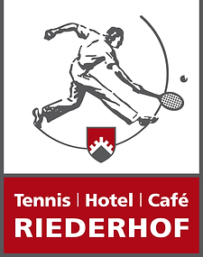 Riederhof_Logo 938 kb.png