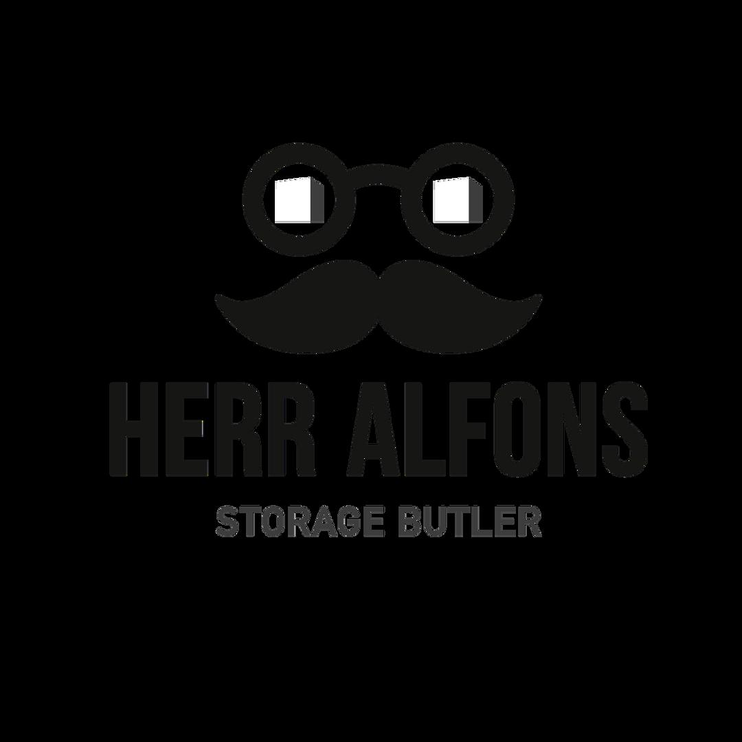 Herr Alfons