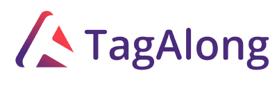 tagalong logo.PNG