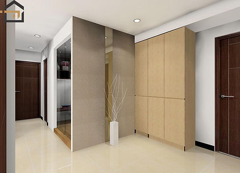 客廳2-2.jpg
