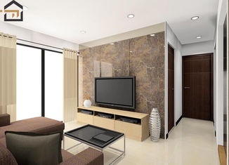客廳2-3.jpg